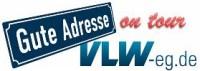 Logo_VLW-on-tour