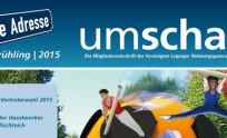 UMSCHAU_12015_Artikel
