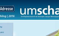 Umschau_1-2016_Artikel