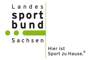 Landes-Seniorensportspiele Leipzig