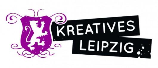 Logo Kreatives Leipzig