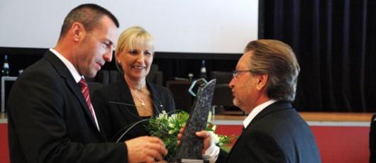 Uebergabe_VSWG-Award