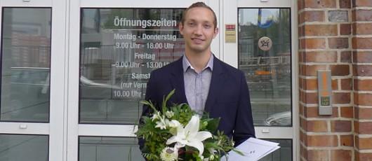 VLW-Florian_Fuchs